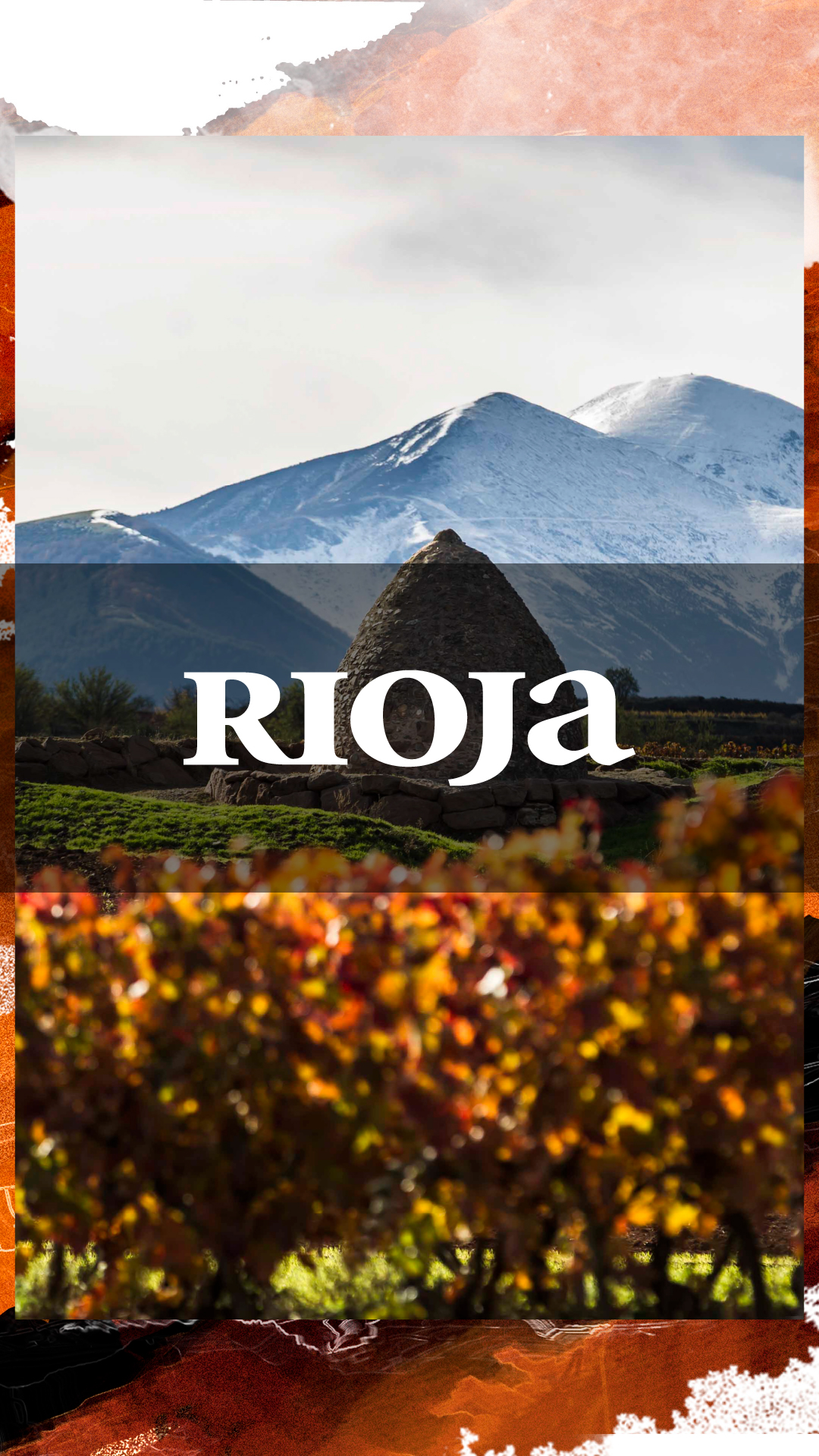 #SHOPRIOJA with WineTime