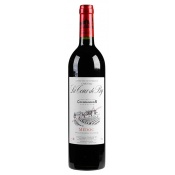 fr0020 chateau la tour de by medoc
