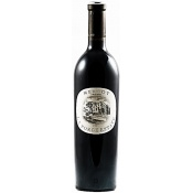 fr0123 la forge estate merlot 2011-resize
