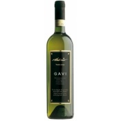 gavi-antario_product_full-it0001