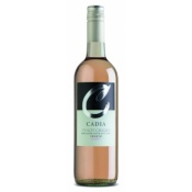it0033_cadia_pinot_grigio_blush_doc_veneto