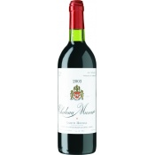 lb0001 chateau musar