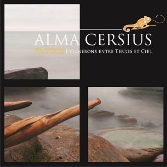 Alma Cersius