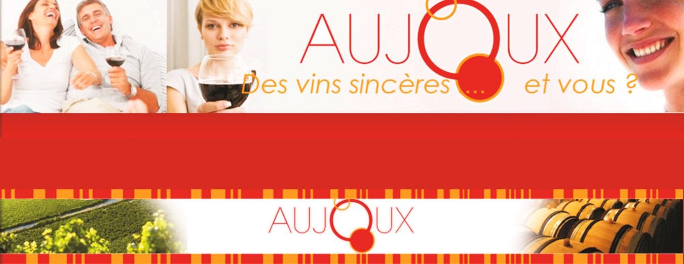 Aujoux