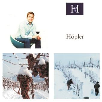 Hopler Wines
