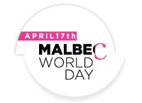 17 April World Malbec Day