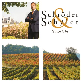 Schroder-Schyler