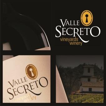 Valle Secreto