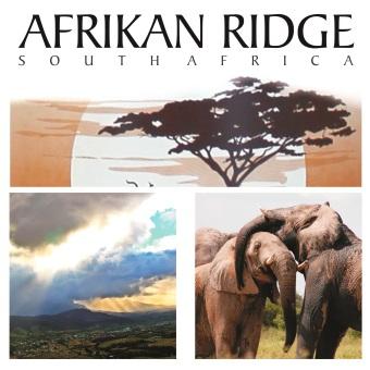 Afrikan Ridge