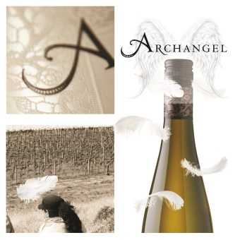 Archangel Winery