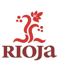 Rioja Consejo opens Wine-Educator Course