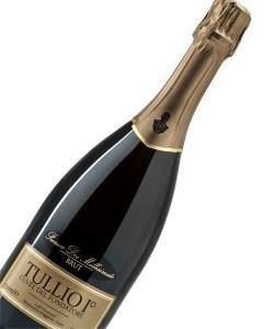 Tullio I*